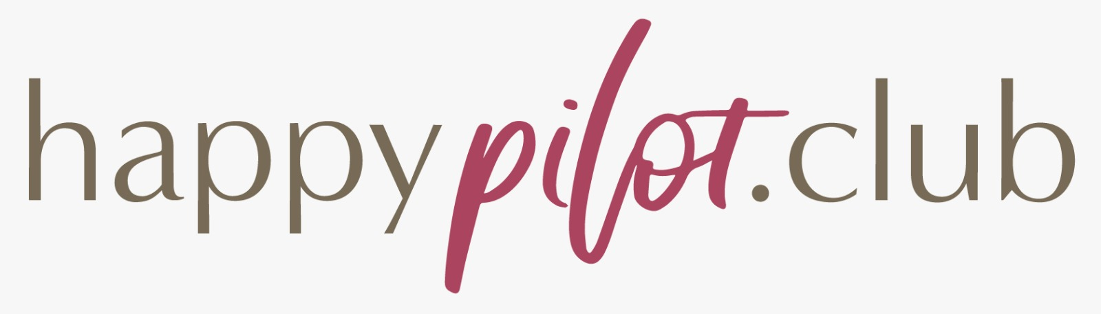 happypilot.club